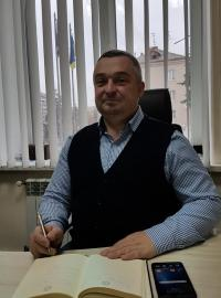 Аватар пользователя Вячеслав